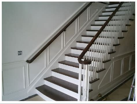 beadboard stairs beadboard paintable wallpaper questions