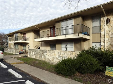the cedars rentals cedar hill tx apartments