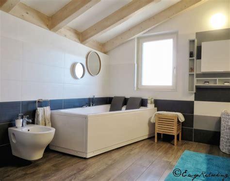 altezza rivestimento bagno altezza rivestimenti bagno idee bagni piastrelle moderni
