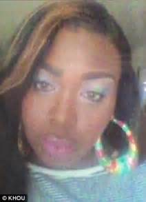 Nevada Set By Keysha walmart security guard shoots shoplifting dead in parking lot as she tries to escape