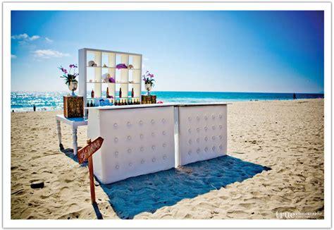 san diego beach wedding   sand  alchemy fine   true beach weddings