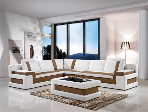 image cheap modern living room furniture