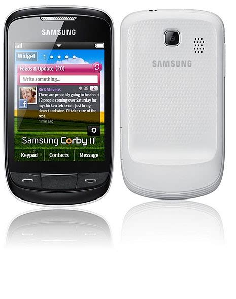 themes download corby 2 install samsung corby 2 usb driver