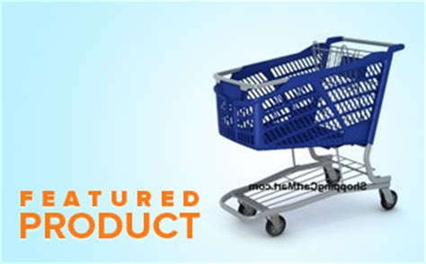 featured products grocery carts folding carts and commercial retail