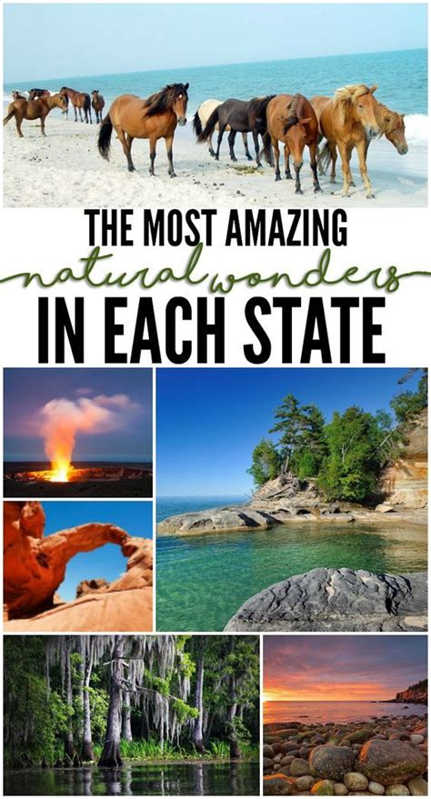 places to visit in each state 17 best images about life in the usa on pinterest red white blue what is july 4th and