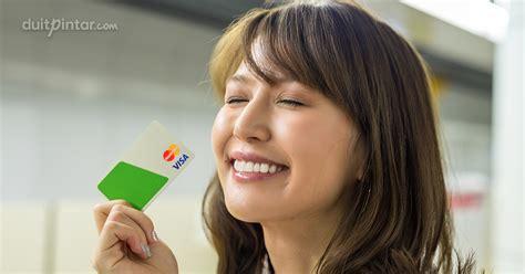 buat kartu kredit pertama kali kartu kredit pertama terbaik itu yang seperti ini