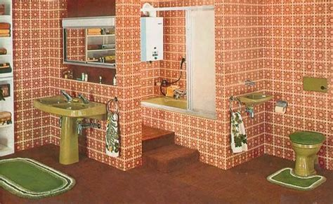 worst bathroom design ideas weve