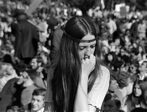 hairstyles for hippies of the 1960s 1960 s the 60 s photo 29161516 fanpop