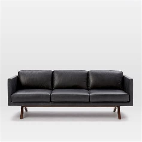 arioso natuzzi italia sofa bed price sof 225 cama glamouroso natuzzi sofa cama magn 237 fico natuzzi