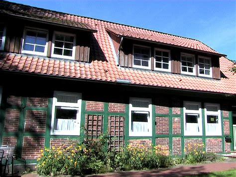 wohnung walsrode ferienwohnung 2 auf dem hof meinerdingen l 252 neburger heide
