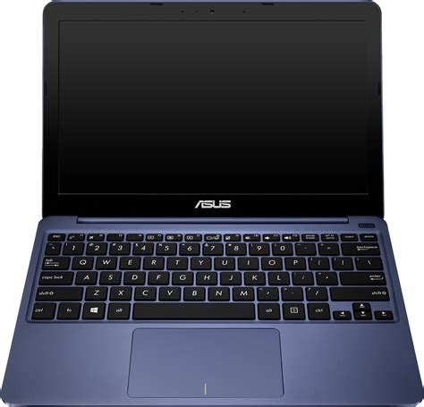Asus Laptop Black Screen No Drive Light asus vivobook e200ha laptops asus usa