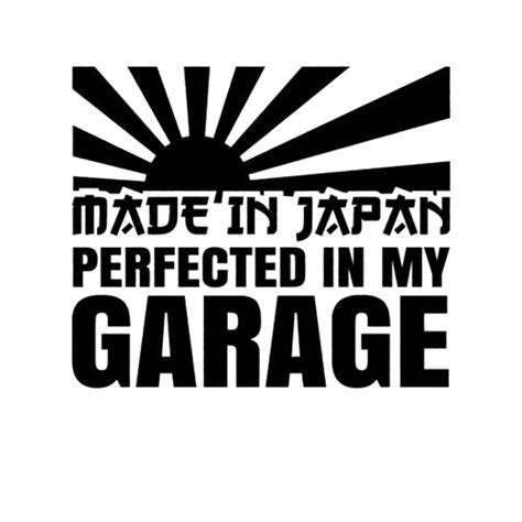 Jdm Sticker Made In Japan Map popular japan jdm stickers buy cheap japan jdm stickers lots from china japan jdm stickers
