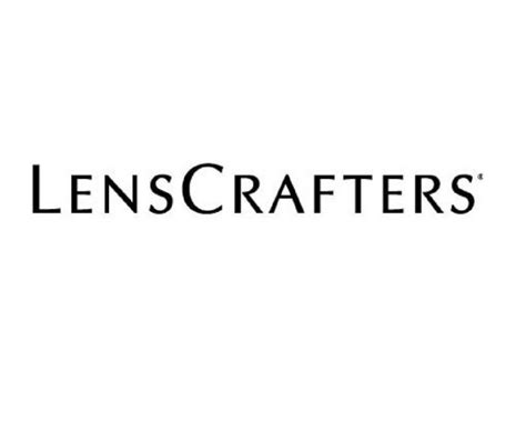 Lenscrafters Gift Card - lenscrafters hillcrest mall
