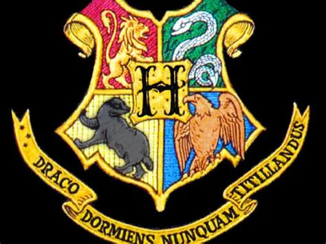 haus slytherin which harry potter house would you be sorted into playbuzz