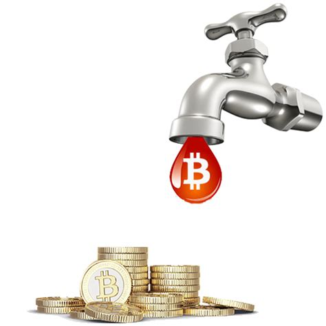 Faucet Bitcoin by Best Bitcoin Casino Faucets Bitcoin Chaser