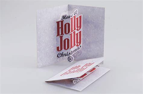 lasercut popup card template laser cut pop up cards