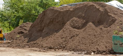Cubic Yards To Tons Soil Convert Cubic Yards Of Soil To Tons