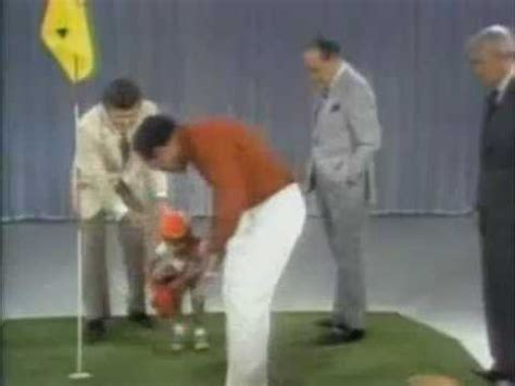 tiger woods as a child pictures boy kid baby mike