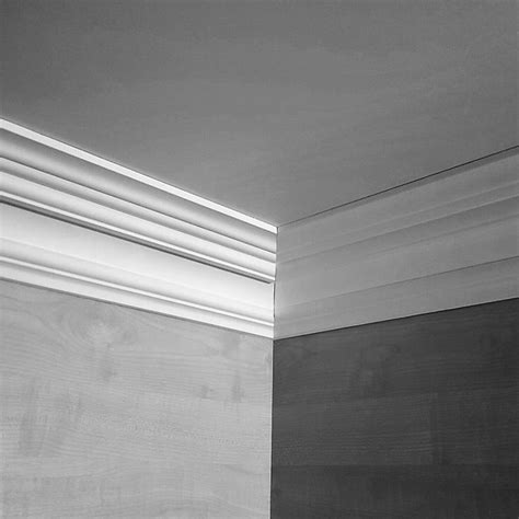 cornice moulding best 25 plaster cornice ideas on plaster