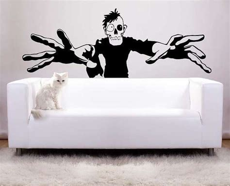 wallies wall stickers wall stickers for living room this for all
