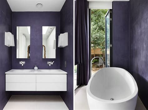 colorful bathroom ideas 10 smashing bold colorful bathrooms that you will covet