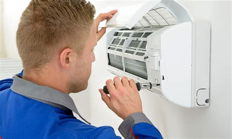 mechanical comfort systems hvac services air comfort systems groupon