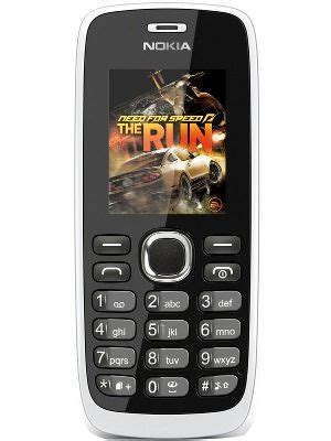 themes mobile nokia 112 nokia 112 price in india full specifications comparison