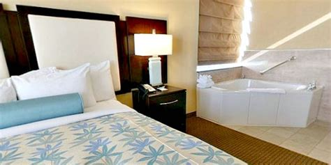 cheap rooms in city md hotel rooms with 174 suites tubs excellent vacations