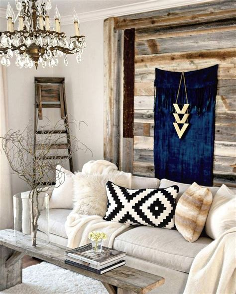 decor best 25 best 25 bohemian chic decor ideas