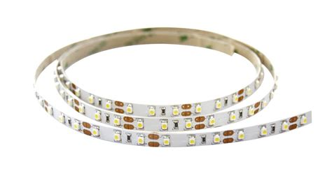 led lighting strips led lighting bright ledz