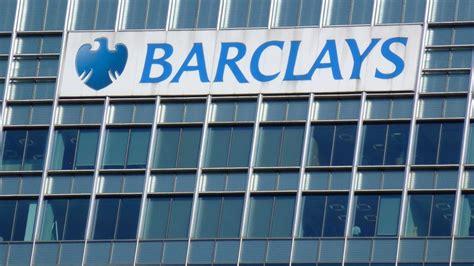 sede barclays barclays calcula un impacto de m 225 s de 1 000 millones por