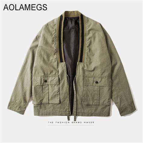 japanese design jacket online get cheap japanese clothes designers aliexpress