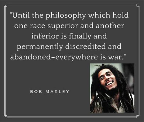 20 bob marley quotes to inspire you instaloverz