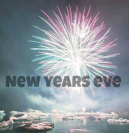years eve  years instagram quotes happy  year  years quotes  years eve happy