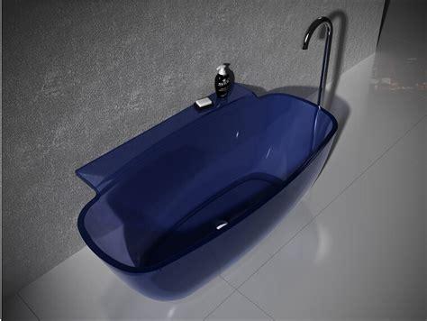 vasca resina acquista all ingrosso resina vasche da bagno da
