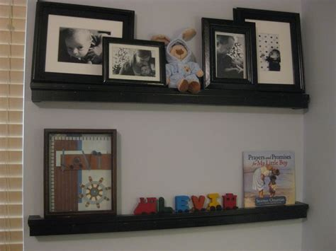 picture ledge ideas pin by monica guevara on home decor inspiration pinterest