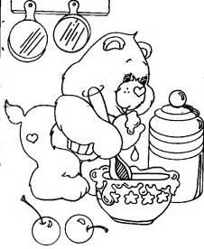 79 dessins de coloriage cuisine 224 imprimer sur laguerche