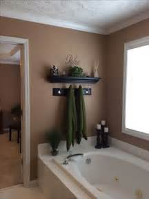 garden bathroom ideas best 25 garden tub decorating ideas on