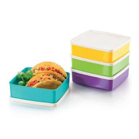Large Snack Store 1 Tupperware tupperware large square a way 4 62 end 4 26 2018 6 51 pm
