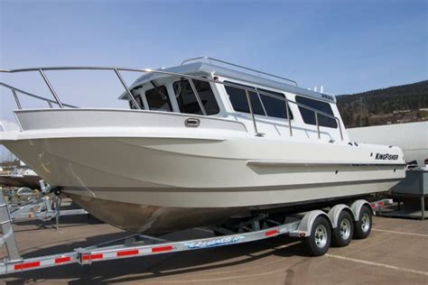 kingfisher boats quality research 2014 kingfisher boats 2825 offshore on iboats