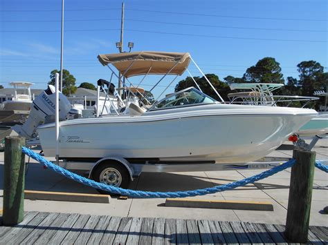 pioneer boats dealer 2017 pioneer 197 venture power new and used boats for sale