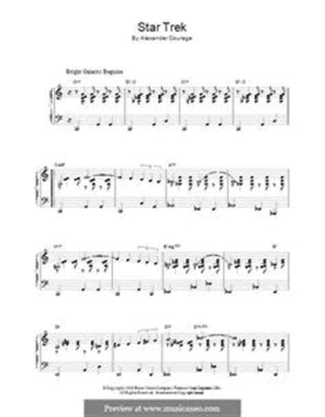 theme song my love from the star 1000 images about music i love sheet music on