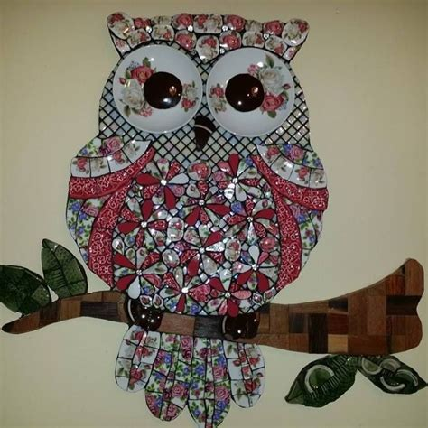 mosaic pattern owl 17 best images about mosaic mania on pinterest mosaics
