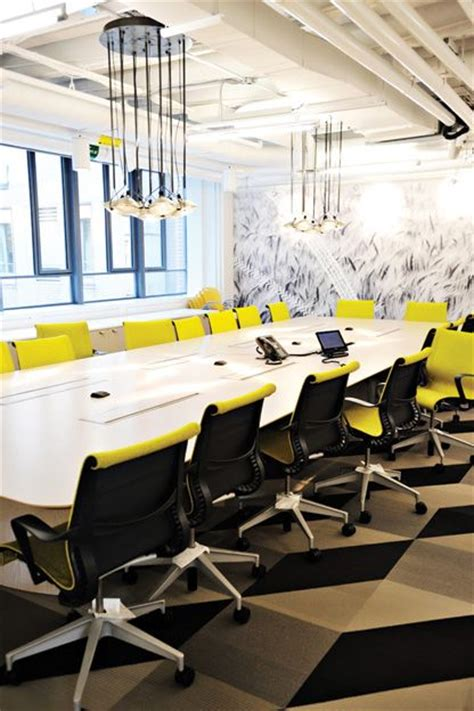 colour themes conf 17 best images about conference room on pinterest