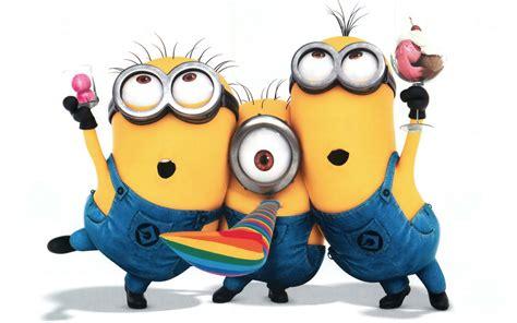 imagenes de minions happy birthday happy birthday minions sing youtube