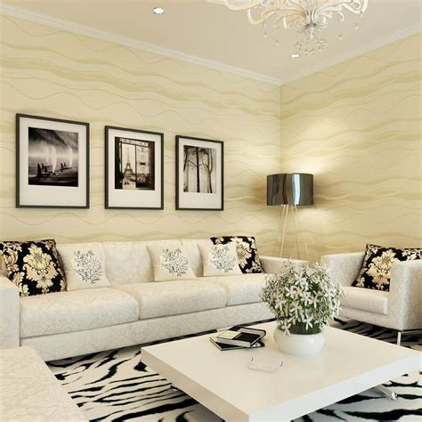 creative  extraordinary striped walls designs