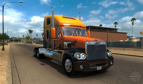 de truck truck simulator trucks and cars ats trucks