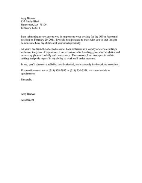 Building Superintendent Cover Letter Sample Livecareer