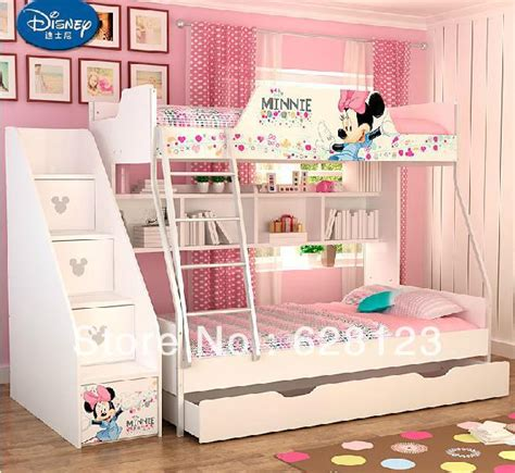 Diy Loft Bed With Stairs Bunk Beds With Stairs Modern Diy Art Design Collection