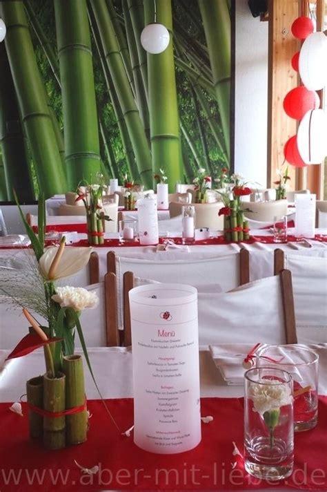 Hochzeitsdeko Rot Weiß by 16 Besten Meine Tischdeko Bilder Auf Tischdeko